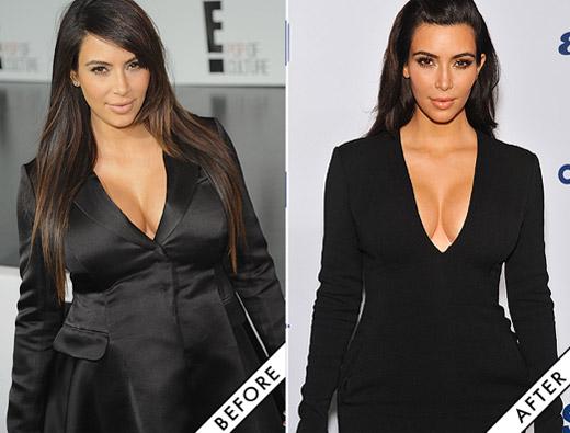 kim-kardashian-diet-secret