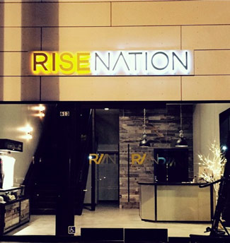personal-trainer-Jason-Walsh-Rise-Nation-Fitness
