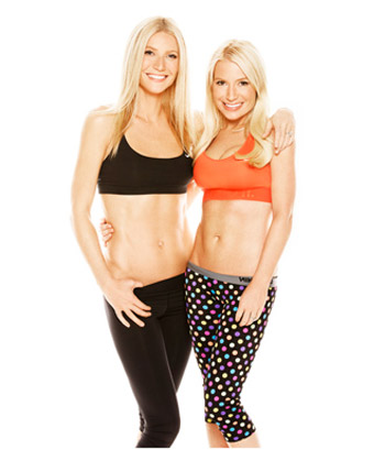 precision-toning-gwyneth-paltrow-and-tracy-anderson