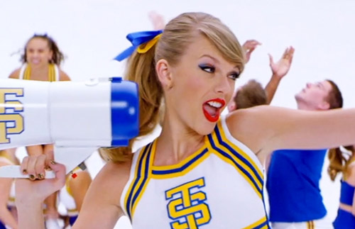 shake-it-off-dance-video-workout-taylor-swift