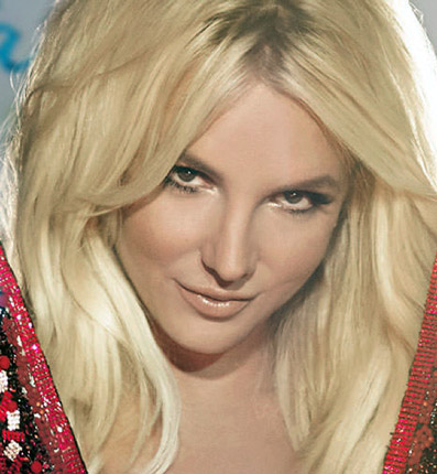 share-the-britney-spears-diet