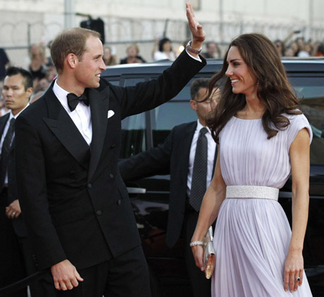 staying-healthy-kate-middleton