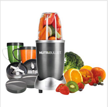 the-nutribullet-kate's-secret-weapon