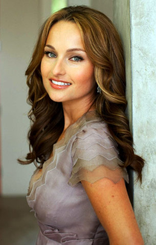 Giada-De-Laurentiis-body-arms