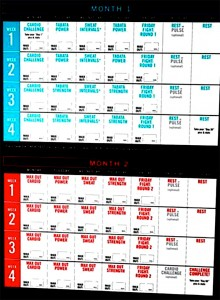 Insanity-Max-30-Workout-Calendar