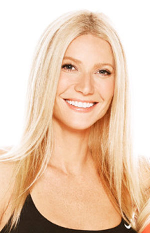 Gwyneth Paltrow Diet | Pop Workouts Gwyneth Paltrow Diet