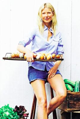 gwyneth-paltrow-dietary-restrictions