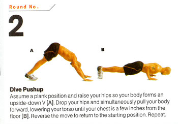 insanity-dive-pushup
