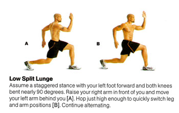 insanity-low-split-lunge