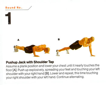 insanity-pushup-shoulder-tap