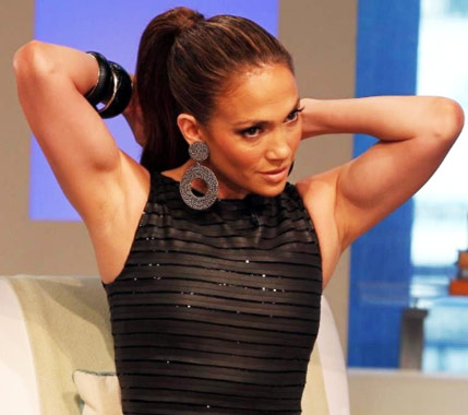 jlo-arms-workout