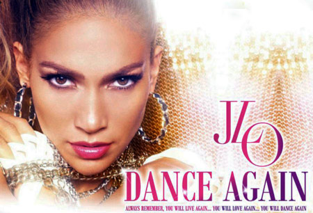 jlo-dance-again-workout