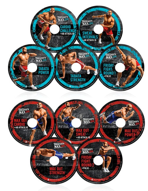 new-insanity-workout-dvd-max-30