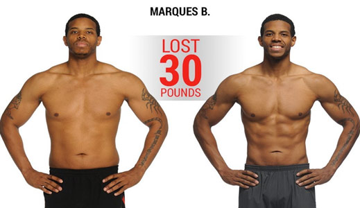 new-insanity-workout-results
