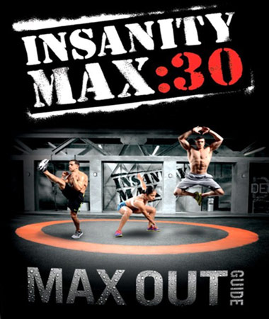 new-insanity-workout