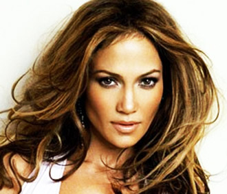 share-the-jlo-workout