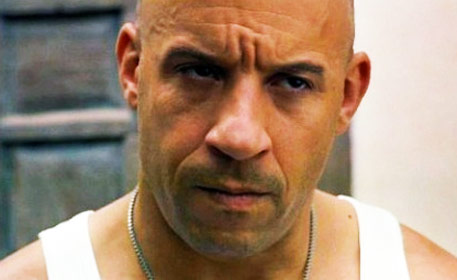 share-the-vin-diesel-diet