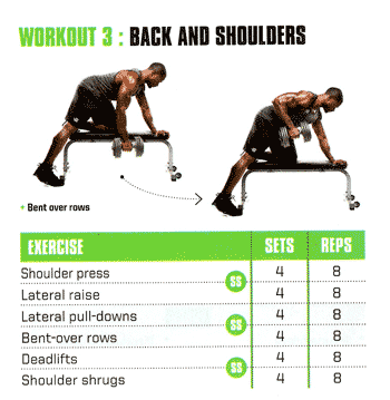 vin-diesel-back-and-shoulders-workout