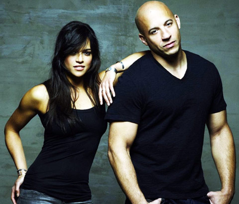 vin-diesel-diet-and-training