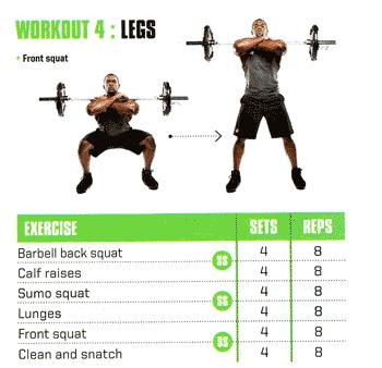 vin-diesel-legs-workout