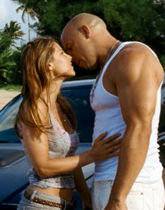 vin-diesel-shoulders