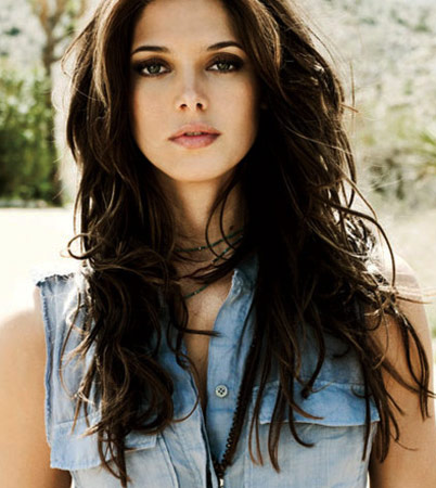 Ashley-Greene-Diet-Body
