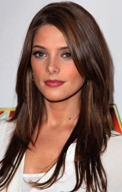 Ashley-Greene-Nutrition-Advice