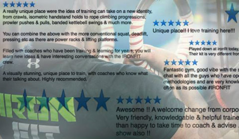 Iron-Fit-Workout-Reviews