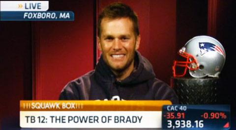 Tom-Brady-NFL-workout-TB12