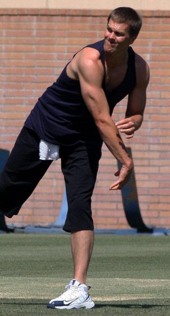 Tom-Brady-Upper-Body-Workout