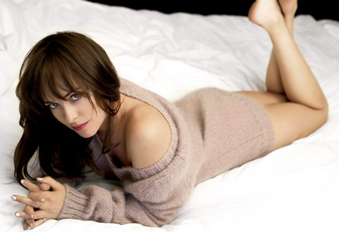 dakota-johnson-body-legs