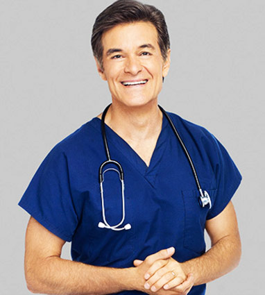 dr oz fat loss tips he suggests healthy weight loss