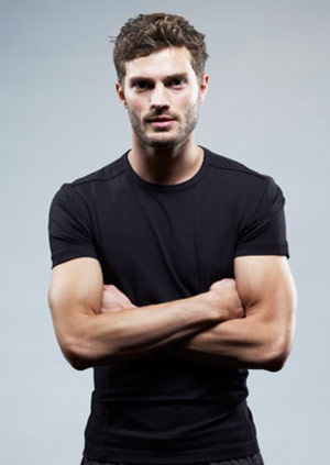 jamie-dornan-workout-50-shades-of-grey