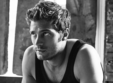 jamie-dornan-workout-mens-health