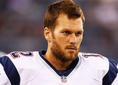 tom-brady-beard