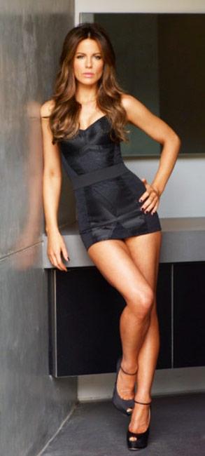 Kate Beckinsale Workou... Kate Beckinsale Diet