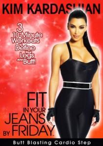 Kim-Kardashian-Butt-Blasting-Cardio