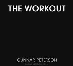 angelina-jolie-workout-routine-gunnar-peterson