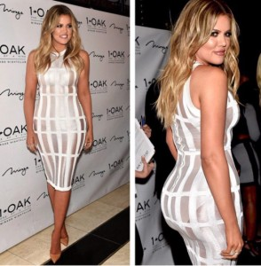 Khloe-Kardashian-Weight-Loss-2015