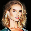 Share-Rosie-Huntington-Whiteley-Diet-Face