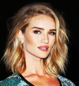 Share Rosie Huntington-Whiteley Diet Face