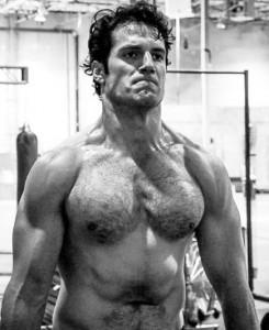 Superman Diet Man of Steel