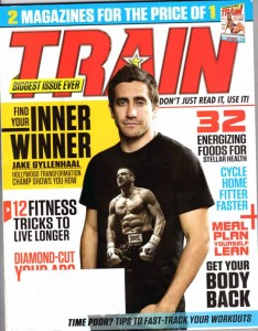 jake-gyllenhaal-workout-routine-southpaw
