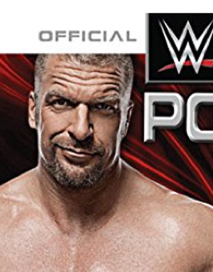 Triple H WWE Workout
