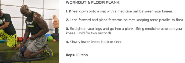 DeMarcus-Ware-Workout-Floor-Planks