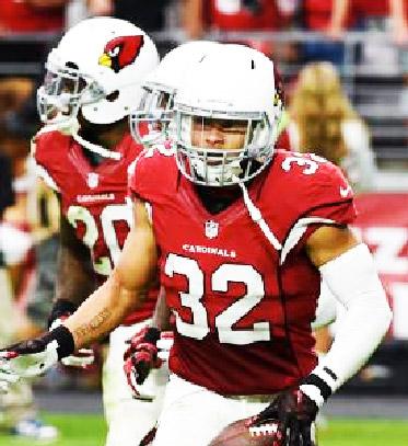 Tryann-Mathieu-Arizona-Cardinals-NFL