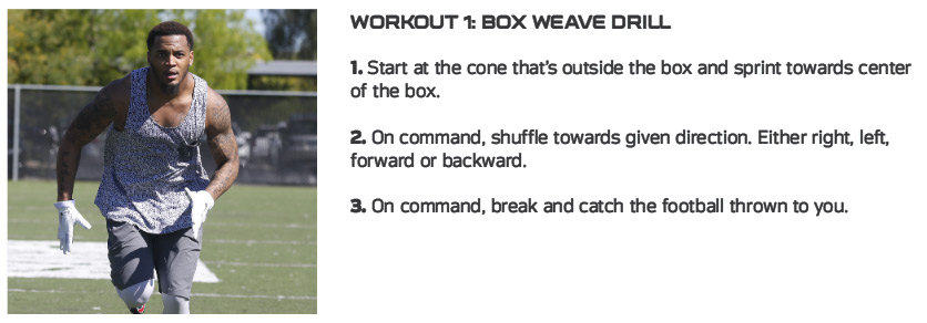 Patrick-Chung-Workout-Box-Weave-Drill