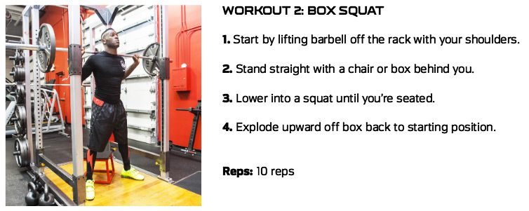 Wide-Receiver-Box-Squat