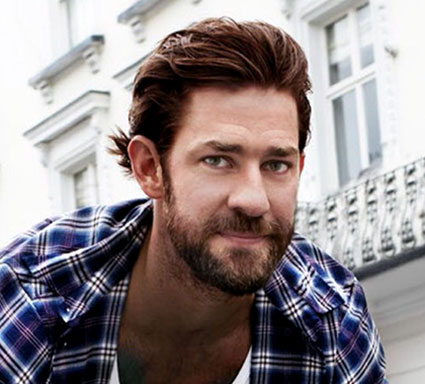 john krasinski gets navy seal ripped for 13 hours pop