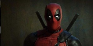 Ryan Reynolds Deadpool Workout Routine and Diet